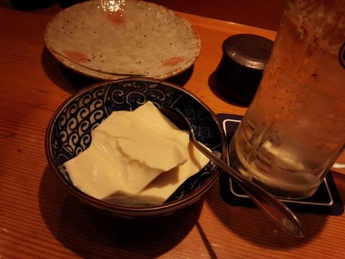 kaguraya (1).jpg